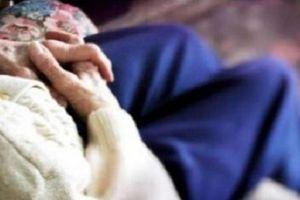 Nghi án hiếp dâm bà cụ 86 tuổi rồi đưa hai mươi nghìn đồng