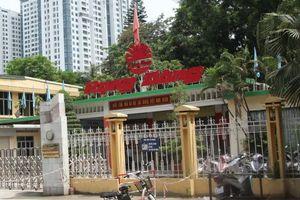 Hà Nội yêu cầu Công ty Rạng Đông khẩn trương di dời nhà máy