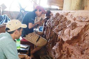 Quảng Nam: Nguy cơ mai một các làng nghề truyền thống