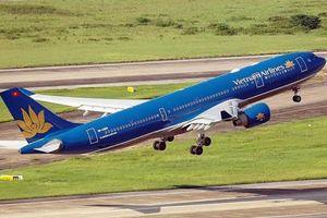Vietnam Airlines chính thức 'khai tử' dòng máy bay Airbus A330