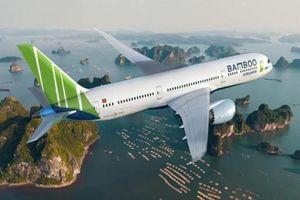Phó Tổng Bamboo Airways: 'Không có chuyện chúng tôi dùng lại máy bay Airbus A330 mà Vietnam Airlines vừa thải loại'