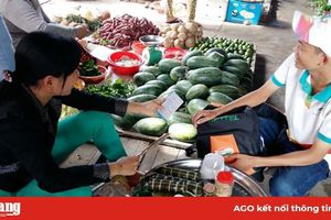 Viettel - nhà mạng di động có chất lượng mạng 4G tốt nhất tại An Giang