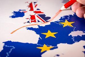 Châu Âu đã chuẩn bị kịch bản cho Brexit không thỏa thuận
