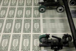 Tỷ giá ngoại tệ hôm nay 11/9: Yên Nhật chắc giá, USD lảo đảo
