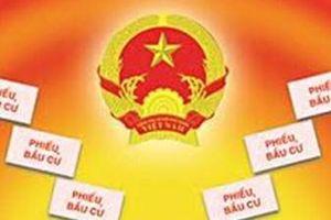Thường vụ Quốc hội cho ý kiến báo cáo 5 năm triển khai Hiến pháp mới