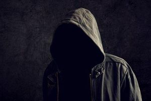 Những bí ẩn xung quanh điệp viên CIA trong vỏ bọc quan chức chính phủ Nga