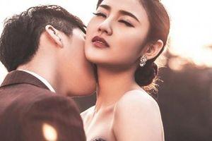 Vạch trần suy nghĩ của đàn ông: Anh ta đang yêu bạn hay chỉ lợi dụng tình cảm của bạn để 'tiêu khiển' khi có hứng thú?