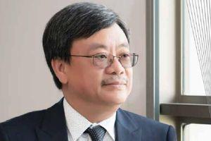 Tỉ phú Việt Nam thắng kiện hàng trăm triệu USD