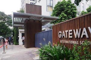 Đề nghị thu thập toàn bộ dữ liệu camera vụ Trường Gateway