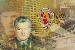 ĐSQ Mỹ tại Moscow suýt bị hủy diệt như thế nào?