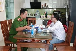 Vụ vỡ nợ rúng động Đà Nẵng: Vay đến 150 tỉ đồng rồi tuyên bố vỡ nợ