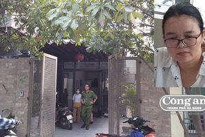 Đà Nẵng rúng động vụ vỡ nợ 'trăm tỷ'