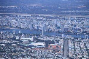Quy hoạch, thiết kế đô thị tạo dư địa phát triển bền vững