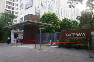 Học sinh bị bỏ quên trên xe trường Gateway tử vong: Bố cháu bé gửi đơn kiến nghị