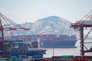Mỹ và Trung Quốc đều nhượng bộ trước vòng đàm phán thương mại