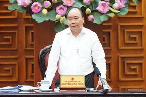 Thủ tướng yêu cầu sớm đưa đường sắt Cát Linh-Hà Đông vào hoạt động