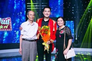 Nguyễn Phi Hùng lần đầu lên tiếng tin đồn 'cặp bồ' với bầu sô Thủy Nguyễn