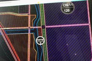 Thanh Hóa: Quy hoạch trạm dừng nghỉ 'đè' bến xe khách, xe buýt liên vùng
