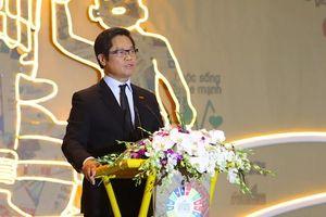 Việt Nam đang vượt lên trong cuộc đua phát triển 'xanh'