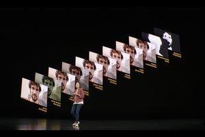 Deep Fusion: tính năng camera sáng tạo nhất trên camera iPhone 11 là gì?