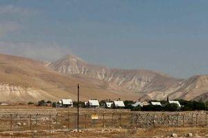 Palestine kêu gọi Hội đồng Bảo an LHQ áp đặt trừng phạt Israel