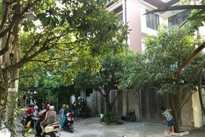 Đà Nẵng: Vay mượn hàng trăm tỷ đồng rồi bất ngờ tuyên bố vỡ nợ