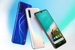 Bảng giá điện thoại Xiaomi tháng 9/2019: 9 sản phẩm giảm giá