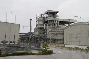 Thông báo mời hợp tác sản xuất kinh doanh toàn bộ Nhà máy sản xuất xơ sợi tổng hợp Việt Nam