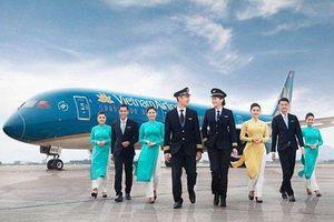 Vietnam Airlines ngừng bay Airbus A330 sau 13 năm khai thác
