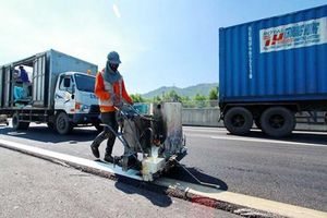 Hãy tạo 'tấm lưới an toàn' cho cao tốc Bắc - Nam (Kỳ II): Hóa giải 'chiêu thức' hạ giá để trúng thầu?