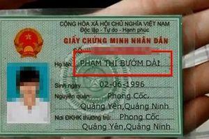 Phan Hết Gas Hết Số và những cái tên độc nhất ở Việt Nam