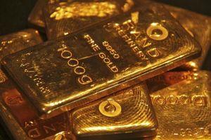 Giá vàng hôm nay 12/9: Vàng sẵn sàng lấy lại mốc 42 triệu đồng/lượng