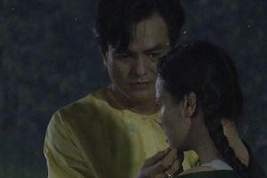 'Tiếng sét trong mưa': Tình yêu nảy nở trong đêm Bình và cậu Ba cùng ngắm đom đóm