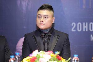 Vũ Duy Khánh vẫn mua bảo hiểm, nấu cơm cho vợ cũ dù đã ly hôn