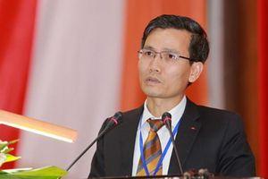 Thủ tướng phê chuẩn miễn nhiệm Phó Chủ tịch tỉnh Đắk Nông