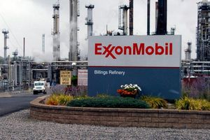 Hợp tác dầu khí Việt Nam-ExxonMobi được triển khai theo kế hoạch