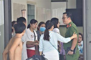 Vỡ nợ hàng trăm tỷ đồng rúng động Đà Nẵng: Con nợ dùng chiêu gì để huy động vốn?