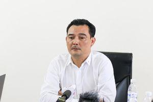 Lãnh đạo Hà Nội FC: 'Đóng cửa sân thì quá dễ, ngăn thành phần quá khích mới khó'