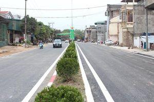 Thái Hưng là nhà đầu tư PPP cho dự án gần 1,5km tại Thái Nguyên, đổi lấy 21,9 ha đất