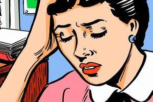 9 sai lầm khiến ngày làm việc của chị em trở nên tồi tệ chỉ sau 10 phút đầu đến công ty