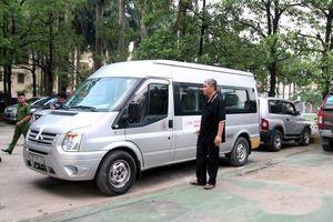 Vụ trường Gateway: Vì sao buổi thực nghiệm vắng bà Nguyễn Bích Quy?