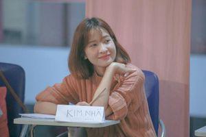 Go-Viet nhận 'bão 1 sao' sau vụ tài xế hành hung diễn viên Kim Nhã