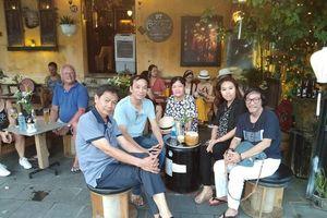Chủ quán cà phê đuổi khách Việt, chỉ tiếp khách Tây ở Hội An?: Nếu đúng như phản ánh, phải xử ý nghiêm