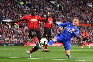 Nhận định Man United – Leicester City: Bất phân thắng bại (Mới cập nhật)