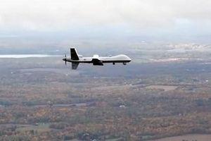 Công nghệ mới cho phép quân đội Mỹ điều khiển các hoạt động tấn công bằng iPad