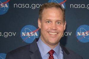NASA cảnh báo nguy cơ tiểu hành tinh va vào Trái đất