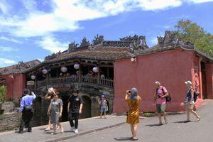 Vai trò của cộng đồng trong phát huy giá trị các Di sản văn hóa thế giới ở Quảng Nam