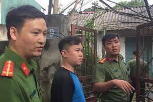 Thêm 15 đảng viên có con được nâng điểm ở Hòa Bình bị kỷ luật khiển trách
