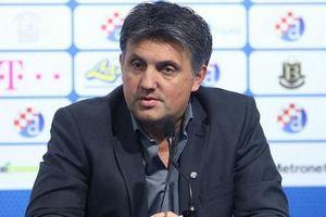 HLV đầu tiên bị sa thải ở vòng loại World Cup 2022 khu vực châu Á