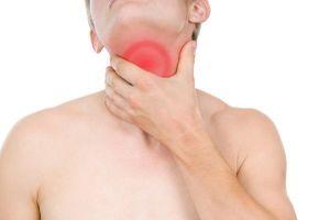 Ung thư thực quản: 4 giai đoạn phát triển bệnh và cách chữa trị